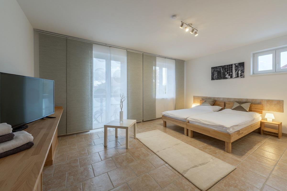 hotel zimmer wiener neustadt wn rooms
